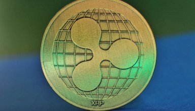 SBI Plans to Use XRP for Remittances