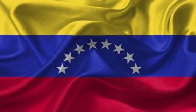 Venezuela, petro