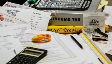 IRS, crypto, tax, income tax