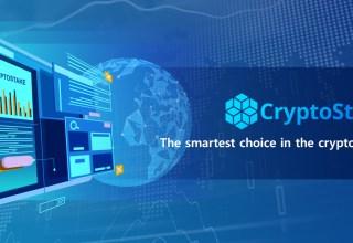CryptoStake