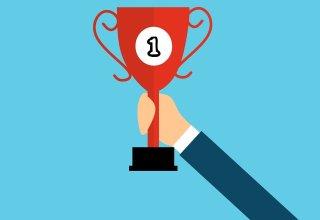 Fidelity Creates ERC-1404 Crypto for Employee Rewards