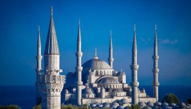 Turkey Among Most Crypto Progressive Countries