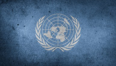 UN to Use Blockchain For Transparency in Migrant Recruitment Firms of Hong Kong