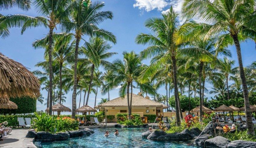 Hawaii crypto custodian