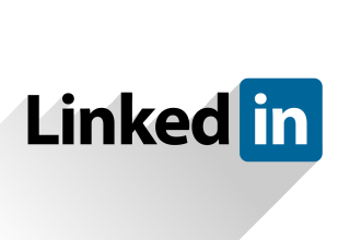 LinkedIn Says Blockchain Is Top Skill for 2020
