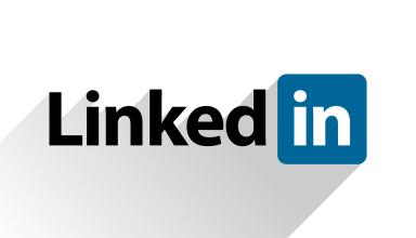 LinkedIn Says Blockchain Is Top Skill for 2020