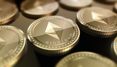 4 Key Indicators Suggest Ethereum is Undervalued: Research