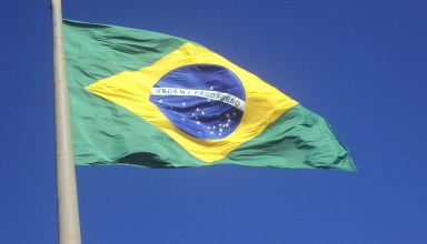 Ripple Discusses 'Institutional Matters' With Central Bank of Brazil