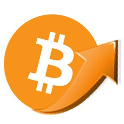 Bitcoin On Automatic - How To Steps To Make Bitcoin on