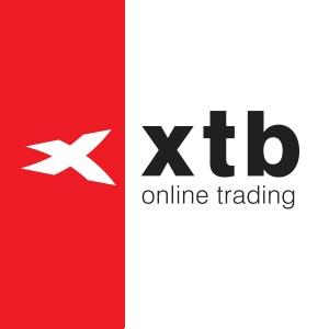 XTB Bitcoin Online-Handelsbroker