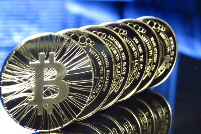 Possible Impact on Insurance by Bitcoin