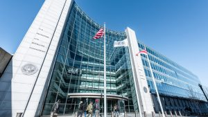 Abra Crypto App Charged by SEC for Transactions Affecting Thousands of US Stocks and ETFs