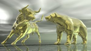 Record Breaking Unmoved Bitcoin Data Sparks Expectation of Imminent Bull Run