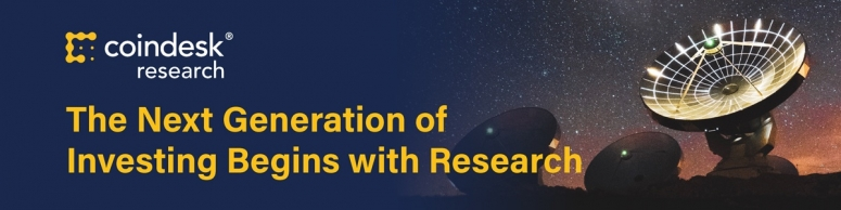 coindesk-research
