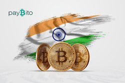 PayBito Extends White Label Solutions to Indian Crypto Industry