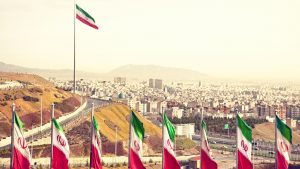 Iran Licenses 14 Bitcoin Mining Farms, Cuts Electricity Tariff up to 47% for Miners