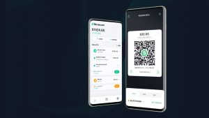 Bitcoin 101: How to Send and Receive Bitcoin Cash Via the Bitcoin.com Wallet