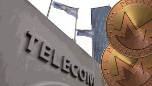 Telecom Argentina S.A Hit by Major Ransomware Attack, Criminals Demand $7.5M Worth of Monero
