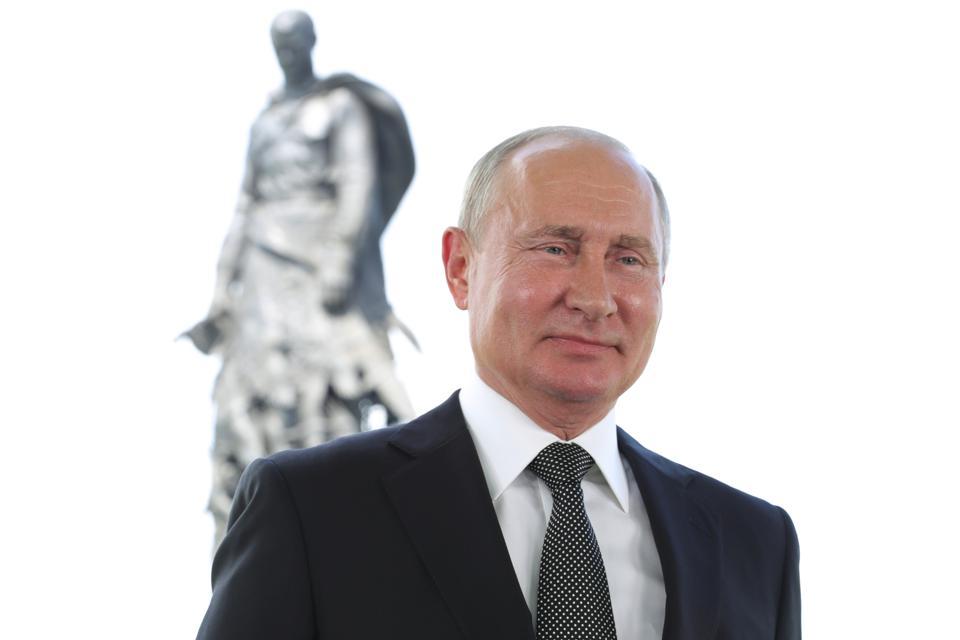 RUSSIA-POLITICS-VOTE-CONSTITUTION