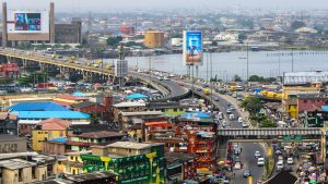 Nigeria's Foreign Currency Crisis Boon for Bitcoin: Country Tops Wallet Downloads Ahead of the US