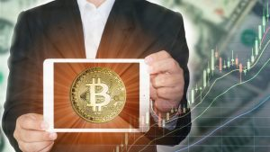Bitcoin Will Break Out This Year, Says Devere CEO