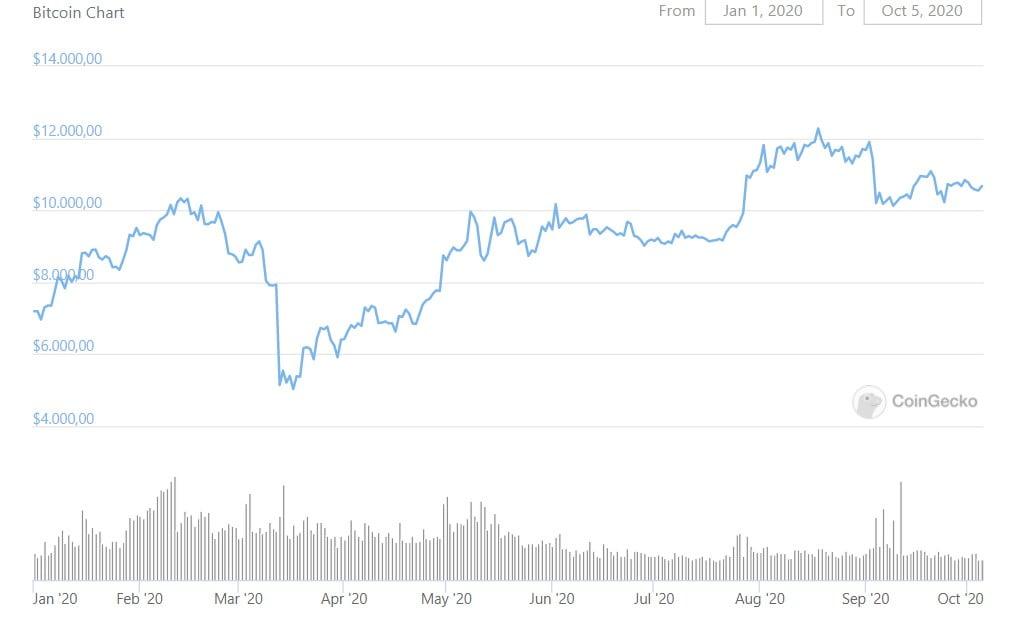 tesla-ark-investment-bitcoin