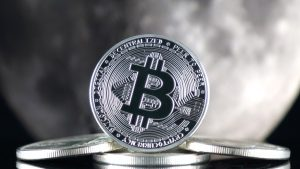 Bitcoin To Hit $100,000 in Five Years as Demand and Adoption Increase - Report