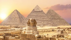 Interest in Bitcoin Soars in Egypt Amid Economic Crisis and Unemployment