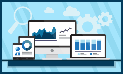 Cryptocurrency Services Market Comprehensive Analysis, Growth Forecast from 2020 to 2026