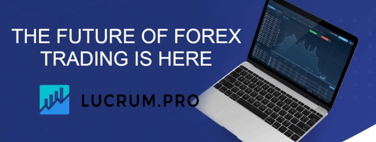 Lucrum Pro