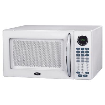 oster 1000 watt microwave