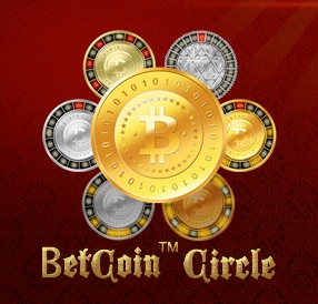 Bitcoin Transforming Casino Roulette – BetCoin ™ Circle a New Craze