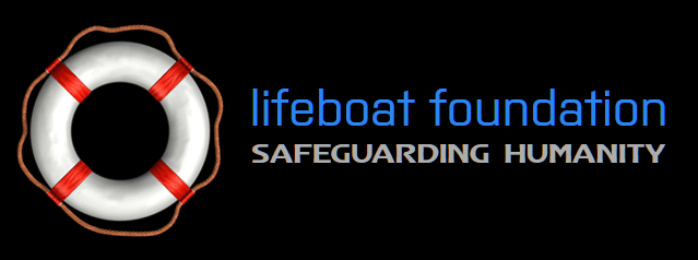 lifeboat.foundation.logo