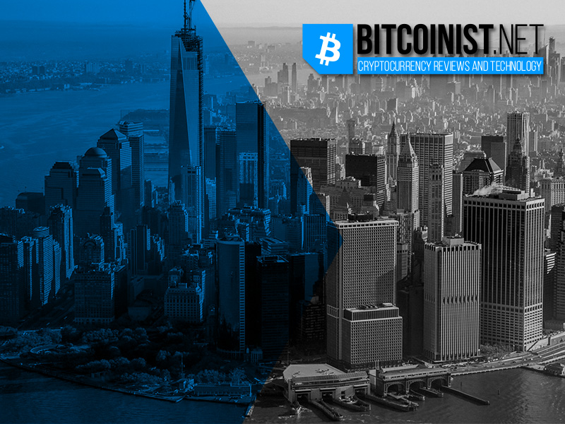 Established Bitcoin Media Platform Bitcoinist.net Receives Significant VC Investment And Announces Inside Bitcoins Partnership