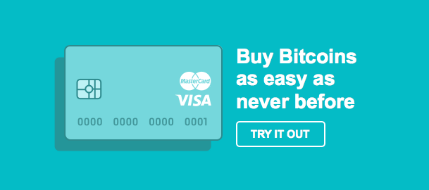 Buy Bitcoin With Credit Card Worldwide: CEX.IO Bitcoin Exchange Lowers Fees