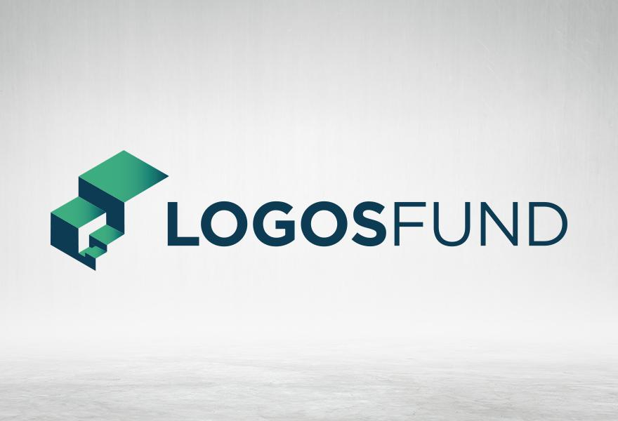 Genesis Mining Launches the World's First Bitcoin Mining Fund