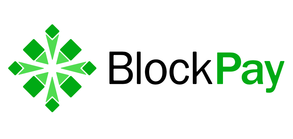BlockPay Cryptocurrency Payments Company Announces its ICO in Association with OpenLedger