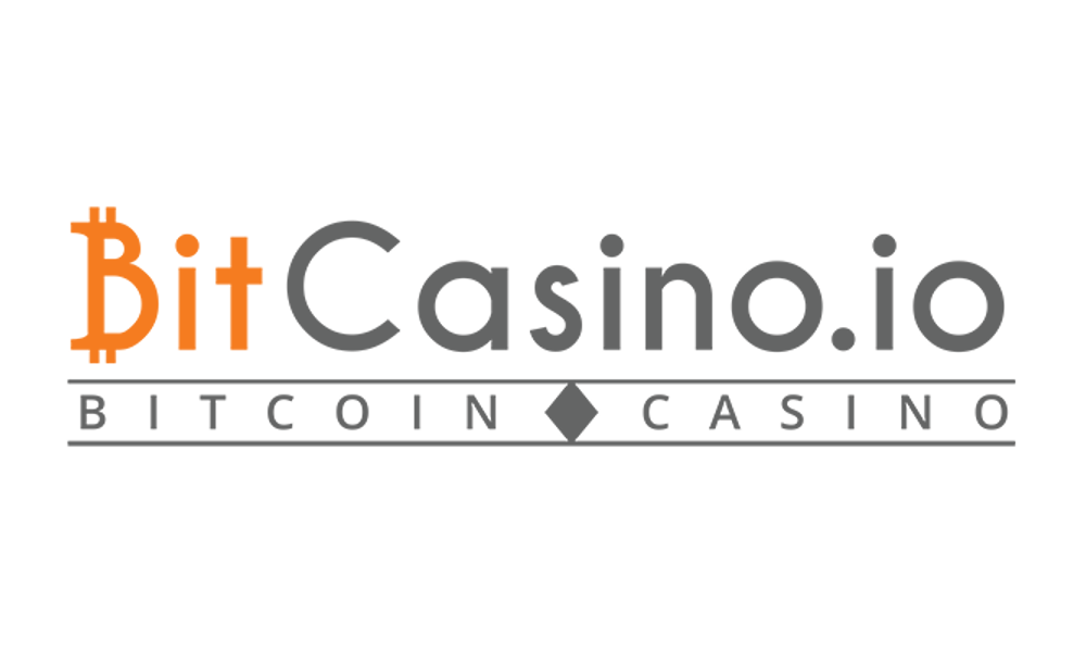 Bitcasino.io Nominated for EGR Operator Award