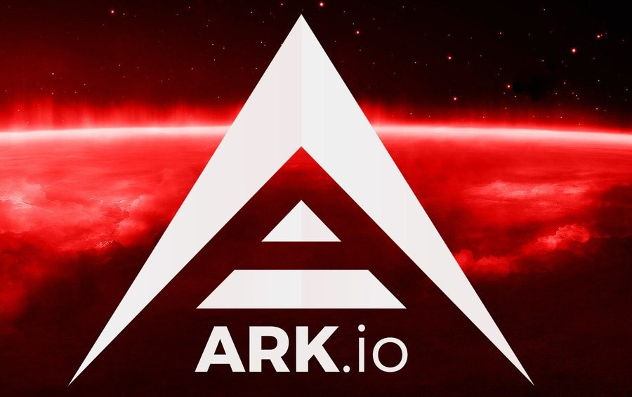 ARK Mainnet Goes Live on March 21, 2017, Token Distribution to Follow