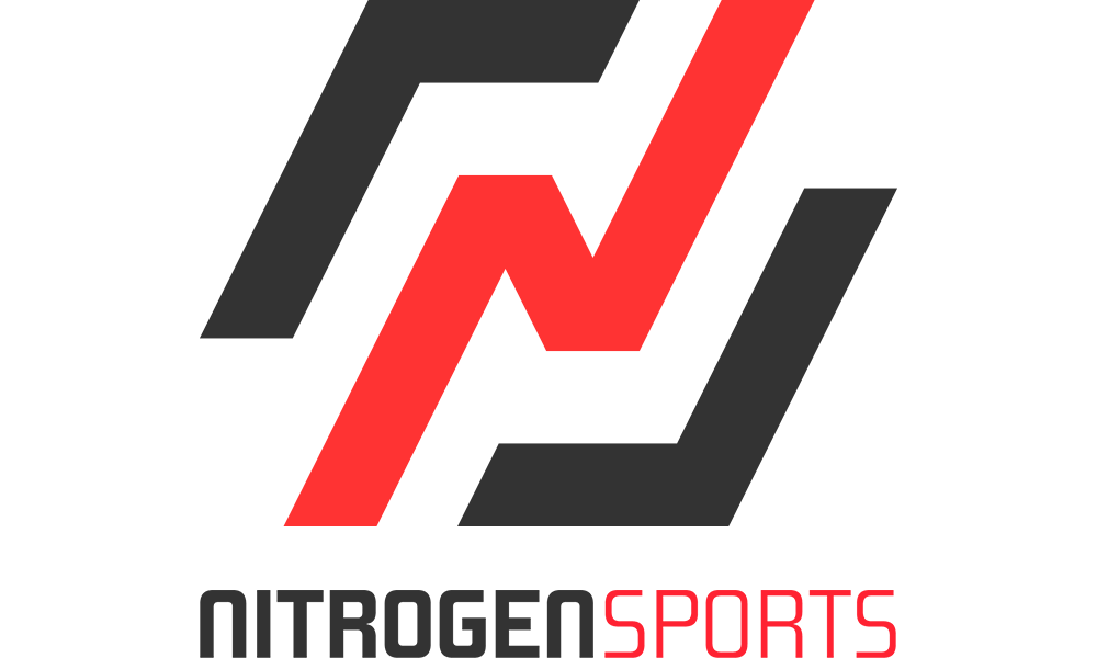 Nitrogen Sports Adds New Baccarat Game to its Bitcoin Casino Platform