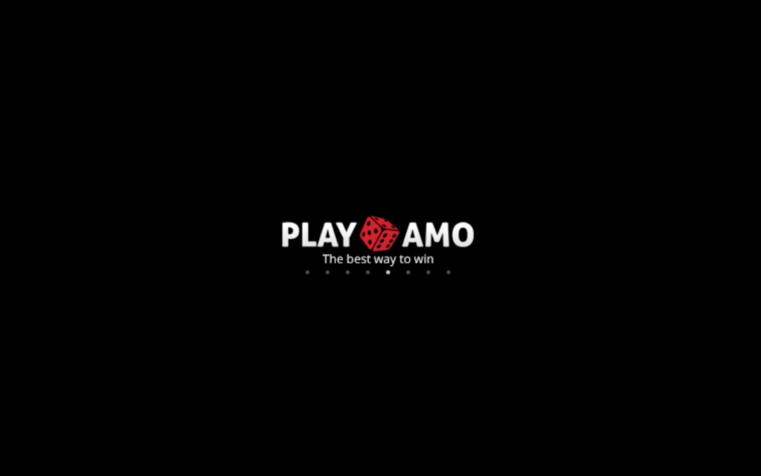 PlayAmo Makes an Entry into the Bitcoin Market with a €2.5 Million Investment