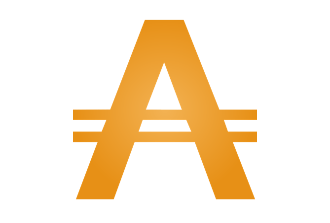 Aureus, the First Bitcoin-Backed Cryptocurrency to Issue Monthly Dividends in Bitcoin