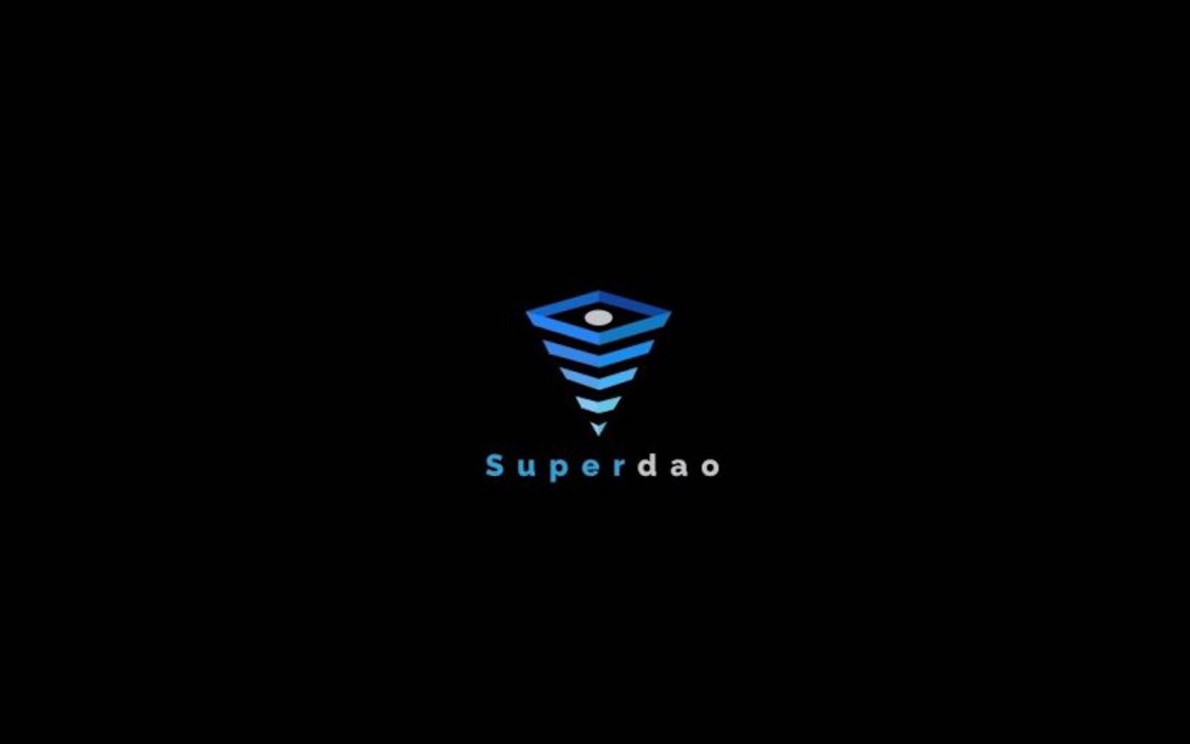Ethereum's SuperDAO On-boards Ex-Google and Uber Developers, Sets New Timeline for Decentralized Poker and New Dapp