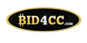 Bid4CC Press Release