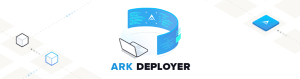 ARK-Deployer-Press-Release
