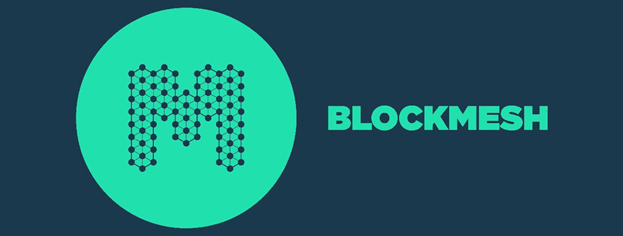 BlockMesh-Press-Release