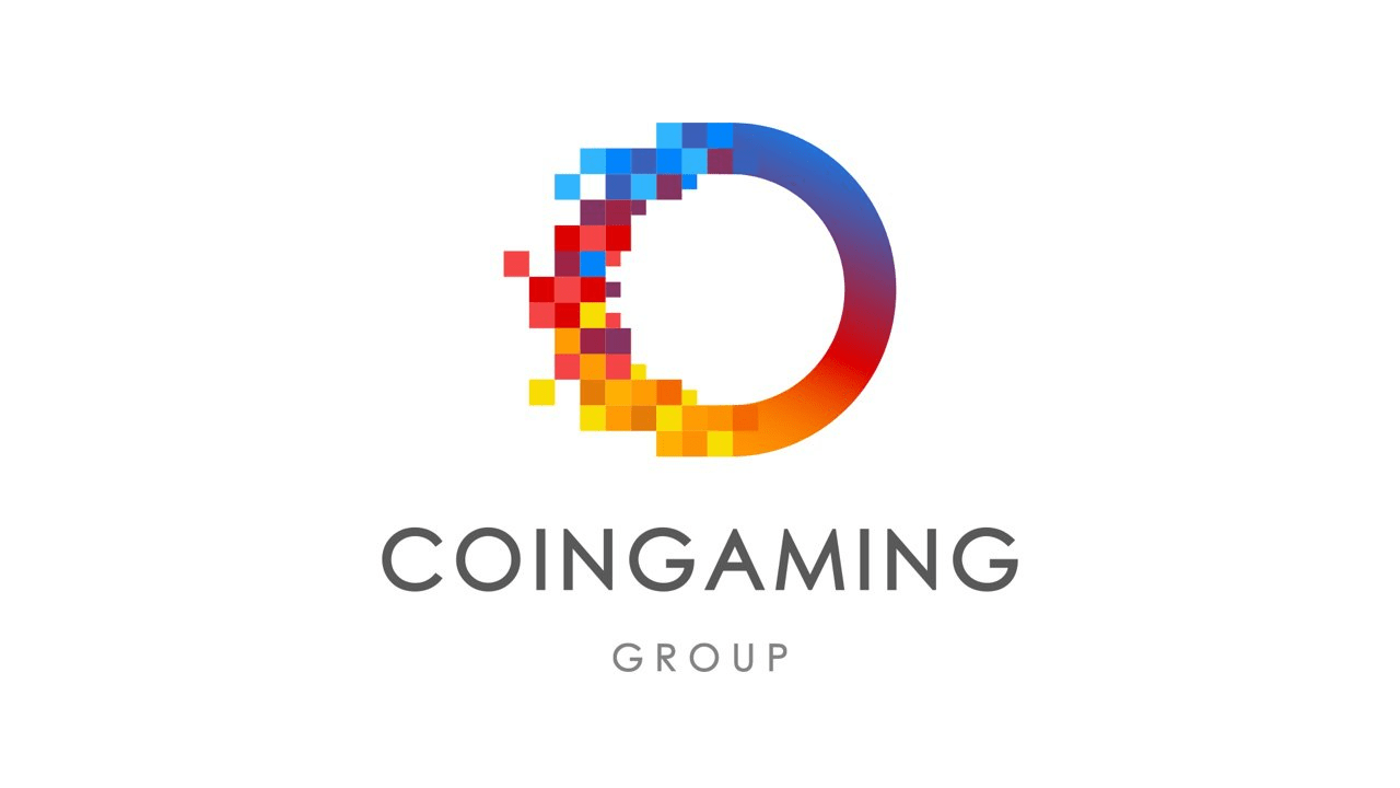 Coingaming-Press-Release