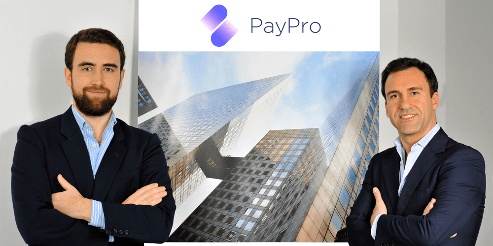 Paypro-Press-Release