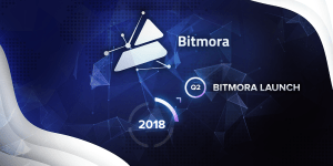 Bitmora-Press-Release