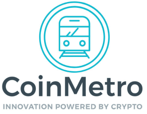CoinMetro-Press-Release